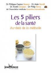 La couverture et les autres extraits de Table des calories et régimes minceur