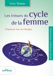 Les trésors du cycle de la femme