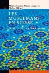 Les musulmans en Suisse