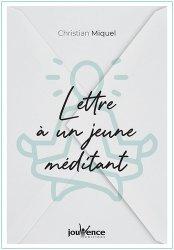 La couverture et les autres extraits de Indépendant, auto-entrepreneur, micro-entrepreneur. 11e édition
