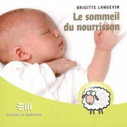 La couverture et les autres extraits de Fiches pratiques d'odontologie pédiatrique