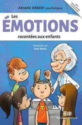La couverture et les autres extraits de 30 grandes notions de psychopathologie de l'enfant et de l'adolescent
