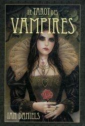 Le tarot des vampires