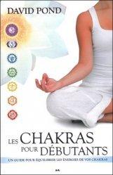 Les Chakras pour débutants
