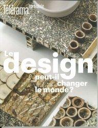 Le design peut-il changer le monde