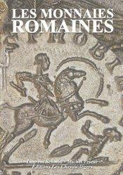 Les monnaies romaines