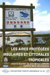 Les aires protégées insulaires et tropicales