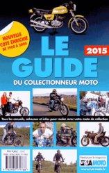 La couverture et les autres extraits de La cote de l'automobile de collection 2013