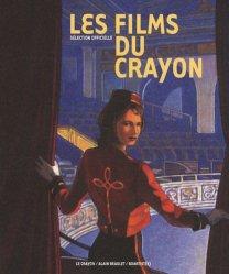 Les films du Crayon