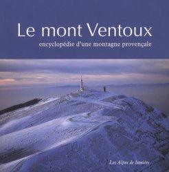 La couverture et les autres extraits de Le Robert & Collins poche français-allemand et allemand-français