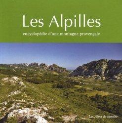 La couverture et les autres extraits de Guide Bel-air, camping de France