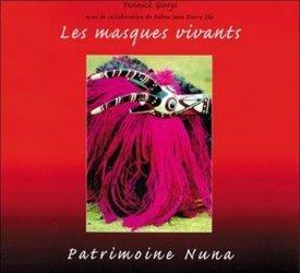 La couverture et les autres extraits de Maintenon, Auneau. 1/25 000