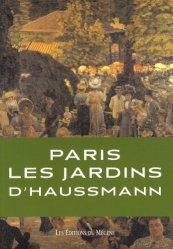 La couverture et les autres extraits de Versailles