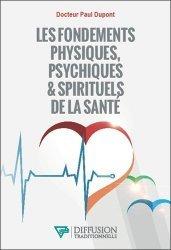 La couverture et les autres extraits de Considération moléculaire, métabolique et physiopathologique de la nutrition humaine