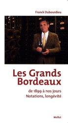 La couverture et les autres extraits de Le guide de toutes les formalités. Edition 2017