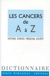 La couverture et les autres extraits de Aix-en-Provence. Edition 2018. Avec 1 Plan détachable