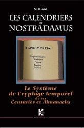 Les Calendriers de Nostradamus