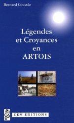 Légendes et croyances en Artois