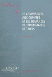 La couverture et les autres extraits de Anatomie UE5 ( Lyon EST)