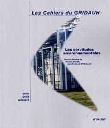 La couverture et les autres extraits de Vocabulaire. Edition 2016