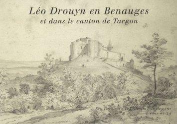 La couverture et les autres extraits de GR 65 Le Guide - Via Podiensis - La Voie du Puy - Section 2 - Cahors à Roncevaux