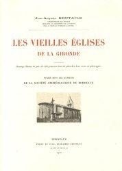 La couverture et les autres extraits de Rome insolite et secrète. 3e édition