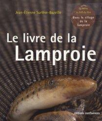 Le livre de la Lamproie. Avec 1 DVD