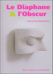 La couverture et les autres extraits de Manuel de droit des obligations . 2e édition