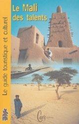 Le Mali des talents. 2e édition