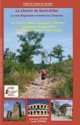 La couverture et les autres extraits de Droit pénal spécial. Edition 2010