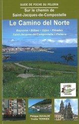 La couverture et les autres extraits de Sur les chemins du Tro-Breiz, le tour de la Bretagne