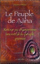 Le Peuple de Aàna