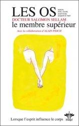 La couverture et les autres extraits de Marseille Avignon. 1/100 000