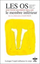 La couverture et les autres extraits de Introduction à l'art de la plaidoirie. Verba volant, 3e édition
