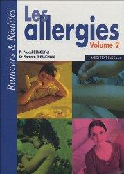 La couverture et les autres extraits de Recommandations et prescriptions en cardiologie