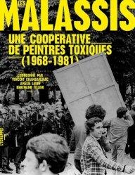 La couverture et les autres extraits de Barcelone et la Catalogne. Principauté d'Andorre, Edition 2017