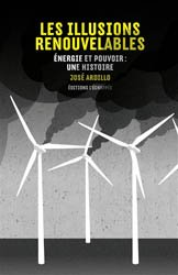 Les illusions renouvelables