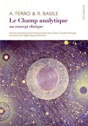 La couverture et les autres extraits de Hépatologie - Gastro-Entérologie - Chirurgie Digestive