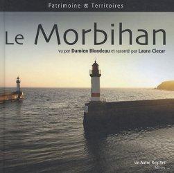 La couverture et les autres extraits de Normandie insolite et secrète
