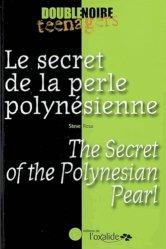 Le secret de la perle polynésienne