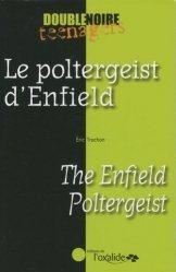 Le poltergeist d'Enfield