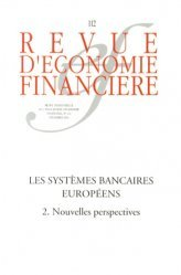 Les systèmes bancaires européens