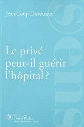 La couverture et les autres extraits de Les garanties de passif. 5e édition