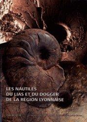 La couverture et les autres extraits de LE GUIDE DES RESEAUX ET SERVICES D'ACCES A L'EMPLOI. EDITION 2010-2011