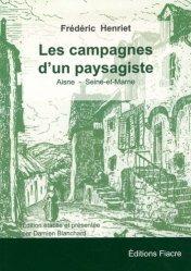La couverture et les autres extraits de Paris