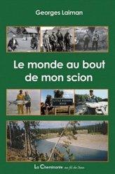 La couverture et les autres extraits de Gardien de la paix. Edition 2019