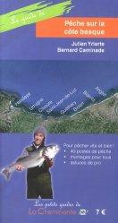 La couverture et les autres extraits de Le Petit Larousse de la pêche en mer