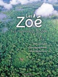 Les Zo'é