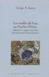 La couverture et les autres extraits de Mises à jour en gynécologie et obstétrique 2006