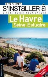 Le Havre Seine-Estuaire